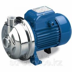 Centrifugal pumps from AL-RED 135M stainless steel