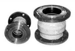 Clutch couplings