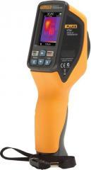 Инфракрасный термометр с визуализацией Fluke VT04