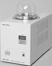 Устройство для гидрофильной обработки HDT-400