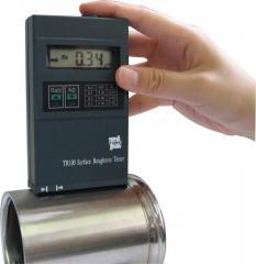 打磨,成型,表面排列用控制仪表及工具