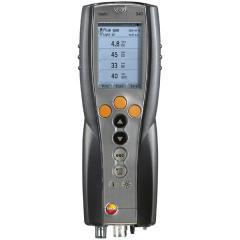 Анализатор дымовых газов Testo 340