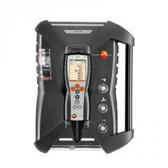 Анализатор дымовых газов Testo 350
