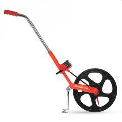 Измерительное колесо ADA Wheel 100