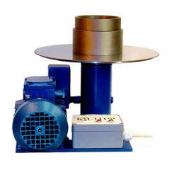 Оборудование для бетонных, растворных смесей