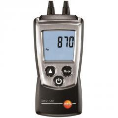 Измерители давления, манометры