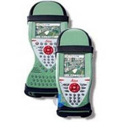 无线测量仪表:相位,信号型式,极电压,干扰,频谱