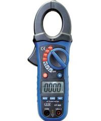 无线测量仪表:电强度,电压,链路参数及测量增幅器