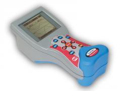 Анализатор качества электрической энергии Metrel MI 2492 PowerQ