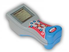 Анализатор качества электрической энергии Metrel MI 2392 PowerQ Plus