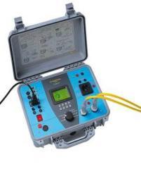 Высоковольтные испытания и диагностика электроизоляции