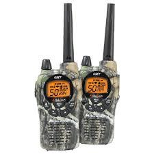 Радиостанция Midland GXT1050