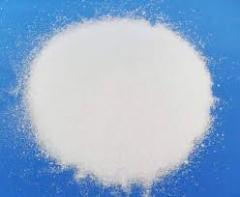 Baking soda, Sodium bicarbonate (hydrosodium