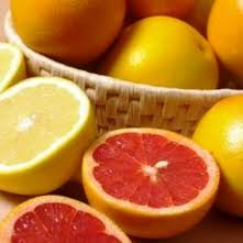 Pectin citrus 170 juice