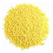 Lecithin Topsink of 50 - 62%