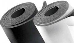 Roll of 40 mm, 1000 mm, 4 m, ST,