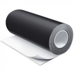 Roll of 40 mm, 1000 mm, 4 m, ST, ALU