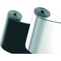 Roll of 6 mm, 1000 mm, 30 m, ST IC CLAD BK, AD
