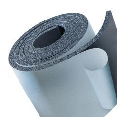 Roll of 6 mm, 1000 mm, 30 m, ST IC CLAD SR, AD