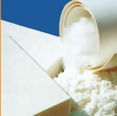 Polianionny cellulose