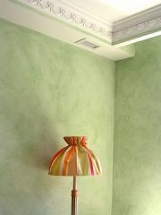 Decorative azures (Senideco)