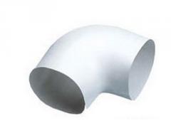 Угол 25 мм, 17 мм, PVC SE 90-3S