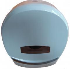 Диспенсер для туалетной бумаги,  CD8001A-15