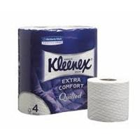 Туалетная бумага,  8484