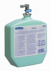 Кассета-освежитель воздуха Kimberly-Clark Professional (для 6984, 6971) 6135, 6136