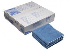 Микрофибра Kimtech® Auto, синий, 25л 7635