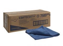 Микрофибра Kimtech® Prep, в коробке, 25л 7589