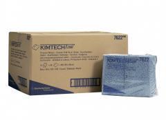 Протирочный материал Kimtech® Prep в пачках,...