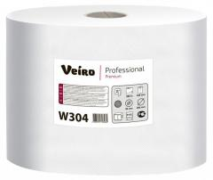 Протирочный материал Veiro Professional Premium