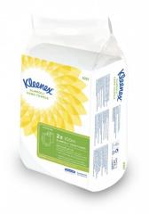 Стартовый набор рулонных полотенец KLEENEX®...