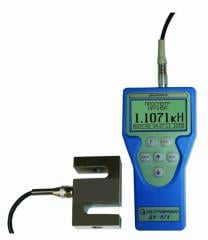 Electronic dynamometers Universal home tutoring-MG4