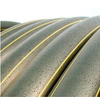 Полиэтилена высокой плотности типа ПЭ 100 в