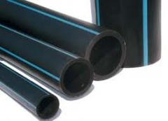 Полиэтилен высокой плотности ПЭ2НТ11-285Д в