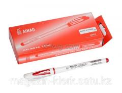 Handle gel AIHAO-801