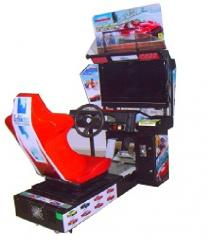 Игровые Автоматы Totem