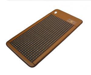 Single turmaniyevy mat of NM-2500 (S)