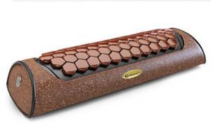 Керамическая подушка для сна NM-30