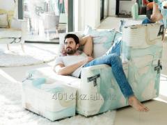 MyClub chair sofa
