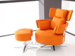 Comfortable chair of Mykiwi