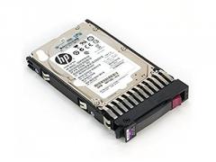 "Жесткий диск HP 652611-B21 300GB 6G 15K 2.5"""