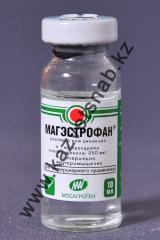 Magestrofan