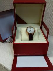 Часы золотого бриллианта, часы наручные женские,