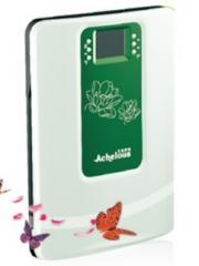 Оздоровительный ионизатор воздуха «Achelous»,