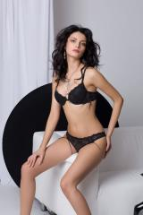 Dimanche lingerie комплект, Комплекты женские