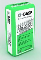 USTA 150 Клей для тонкослойной кладки...