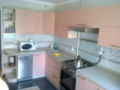 Мебель для кухни, мебель для кухни в Астане, кухня